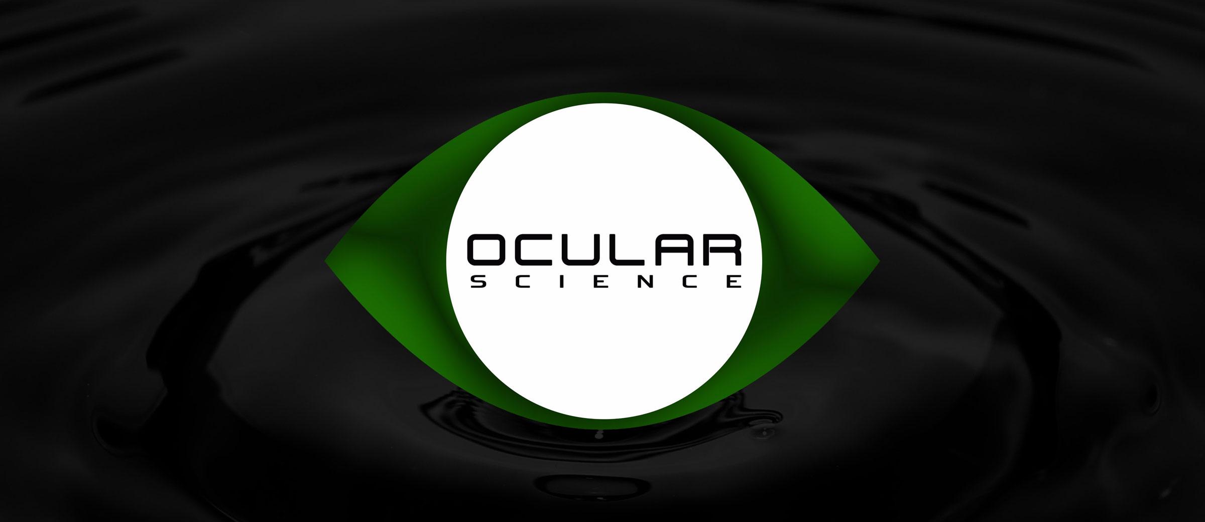 ocular-science-banner