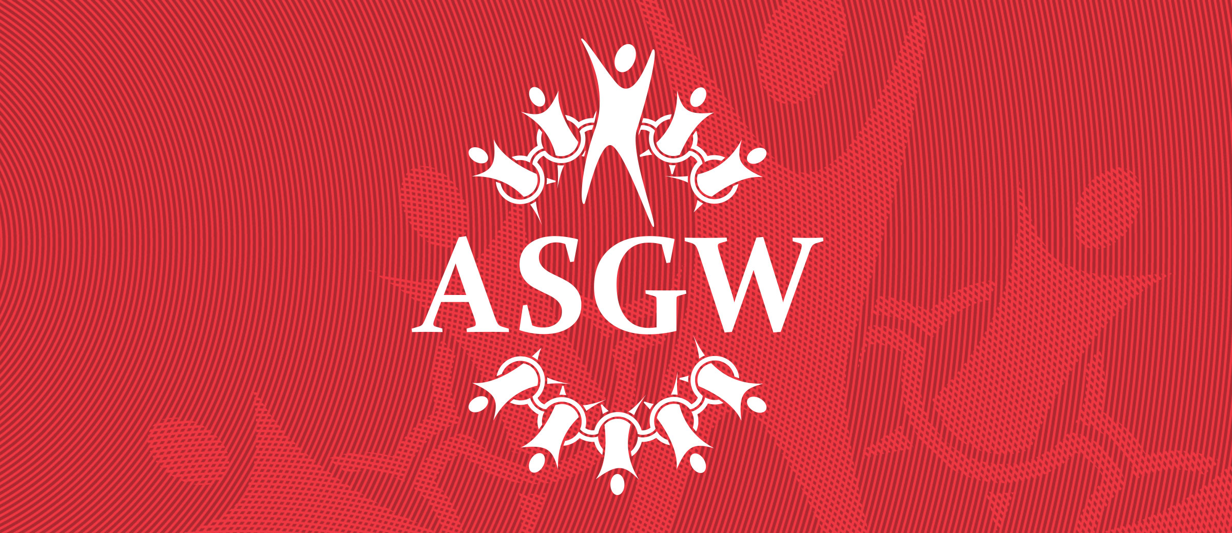 asgw-banner