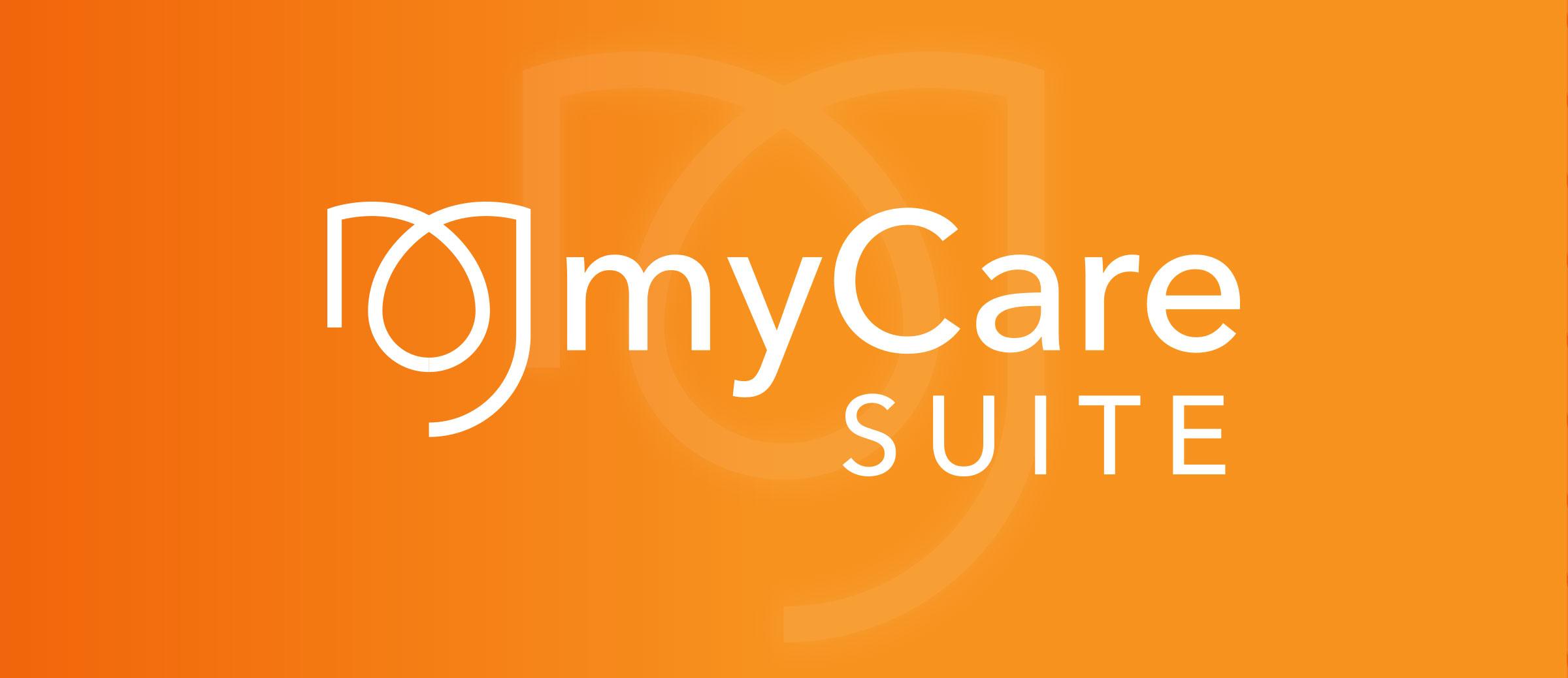 mycare-banner