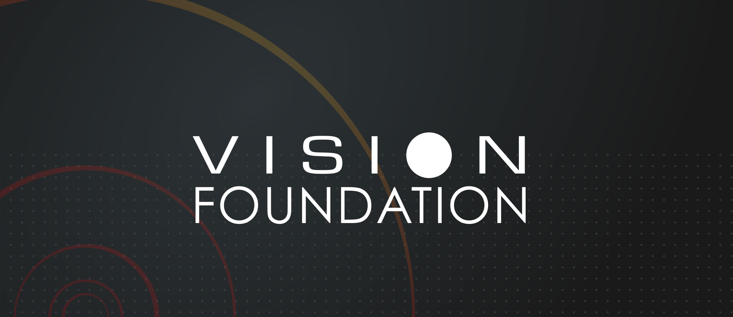 vision-foundation-banner