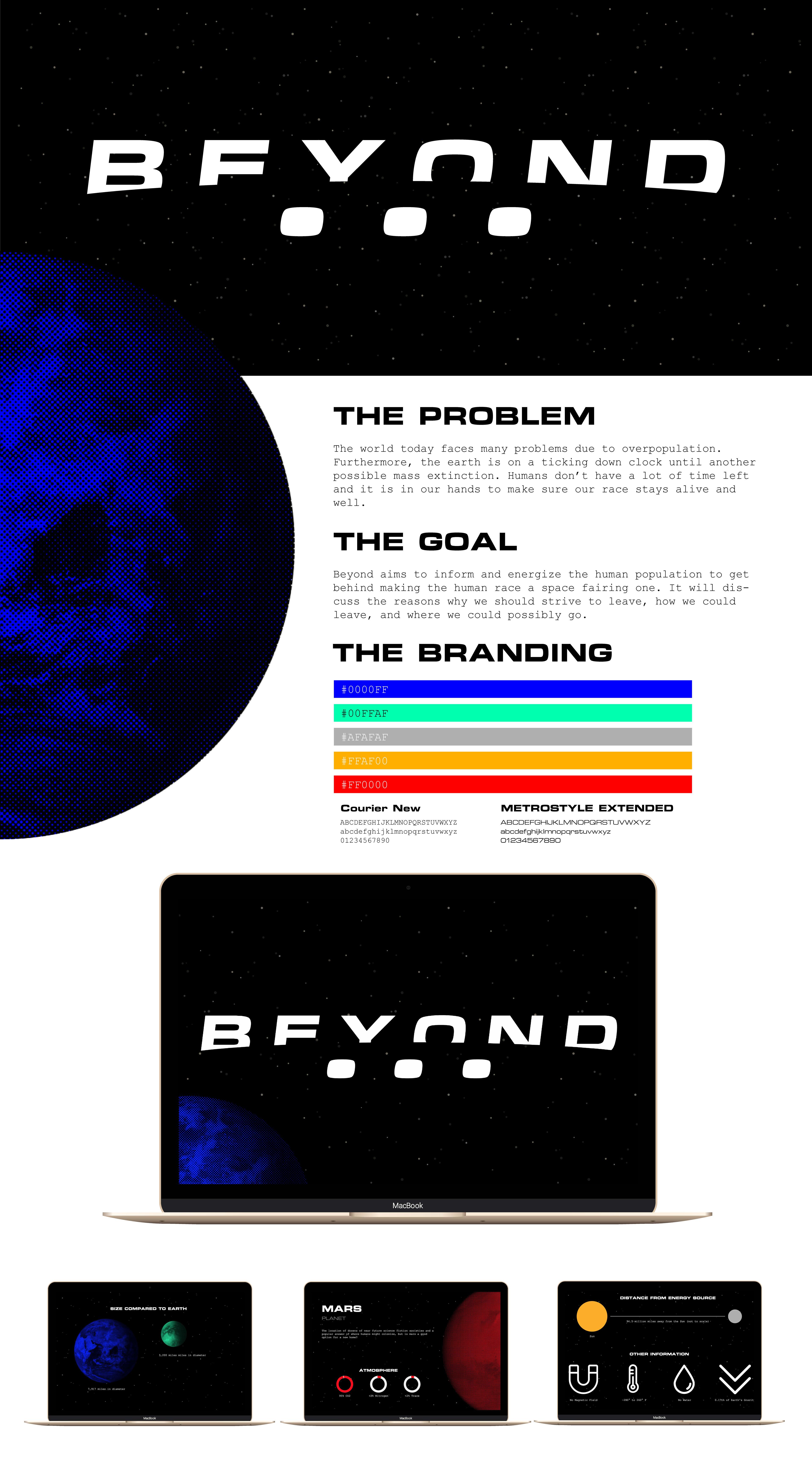 beyond-josh-brdicko
