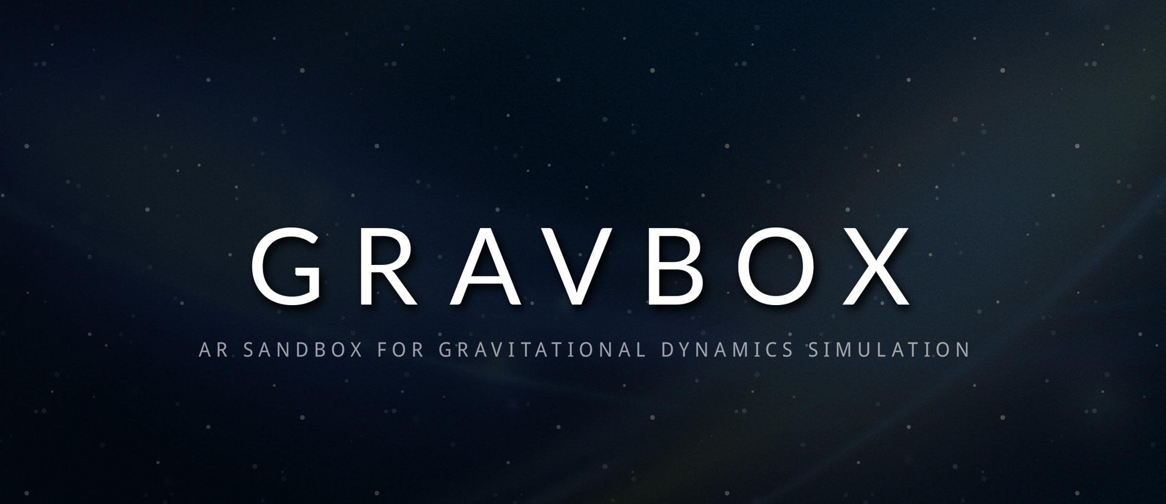 gravbox-banner