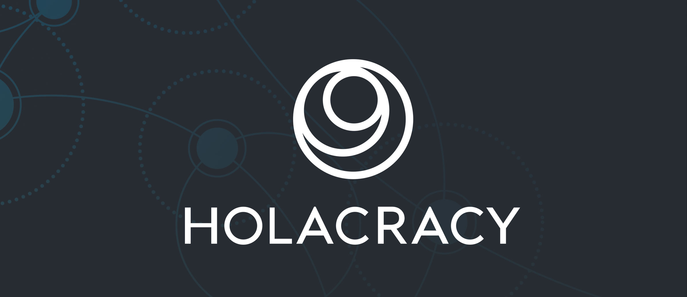 holacracy-constitution-banner