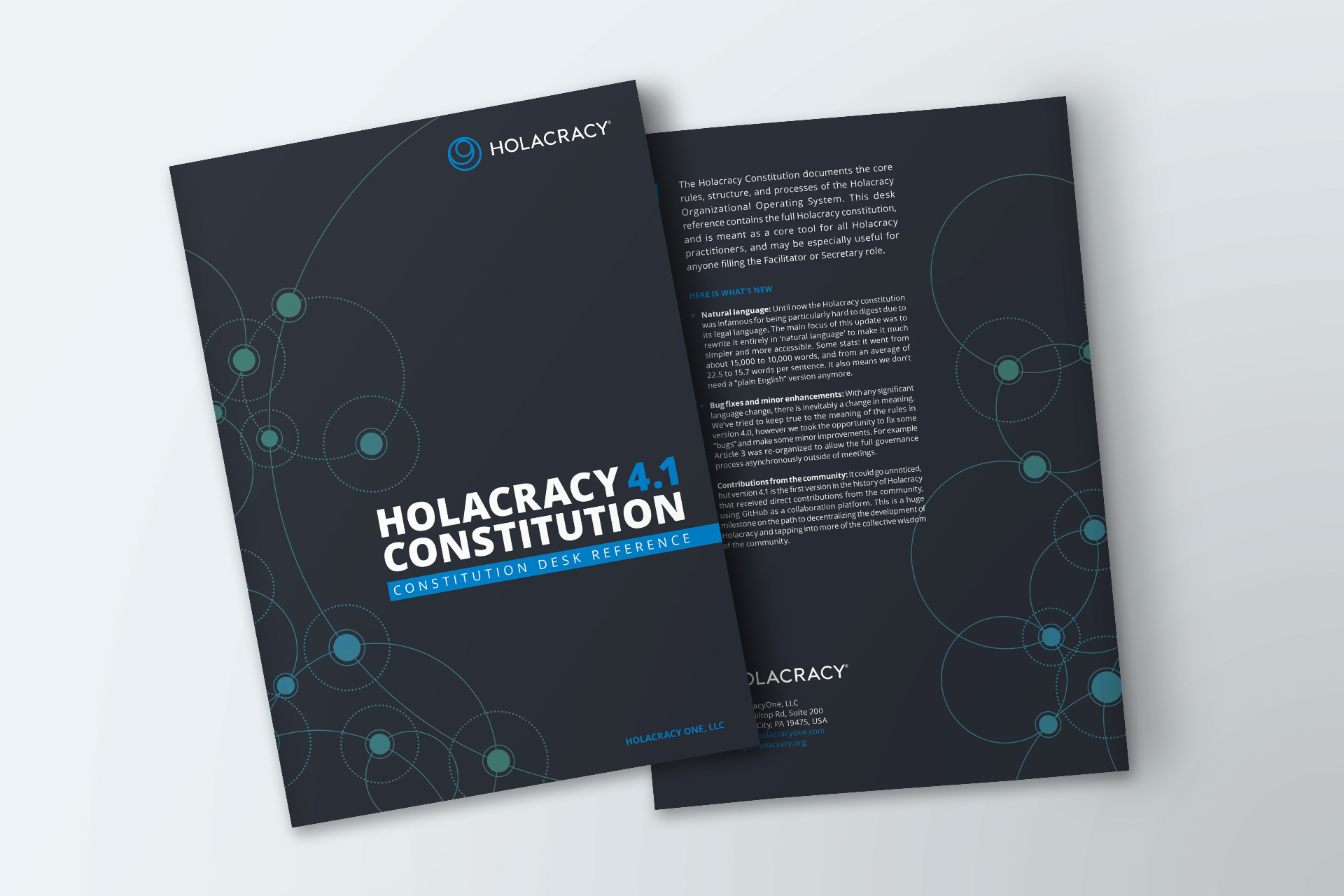 holacracy-constitution-cover