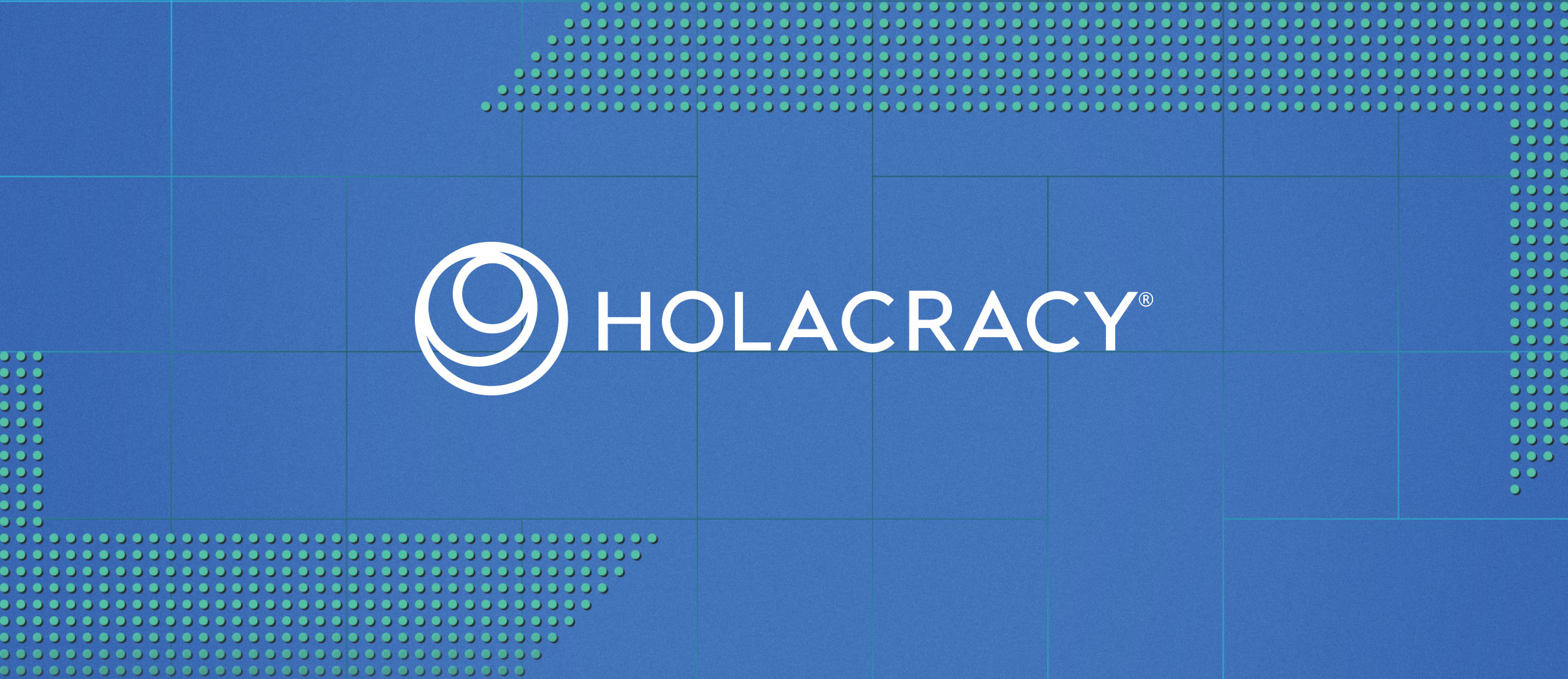 holacracy-training-banner