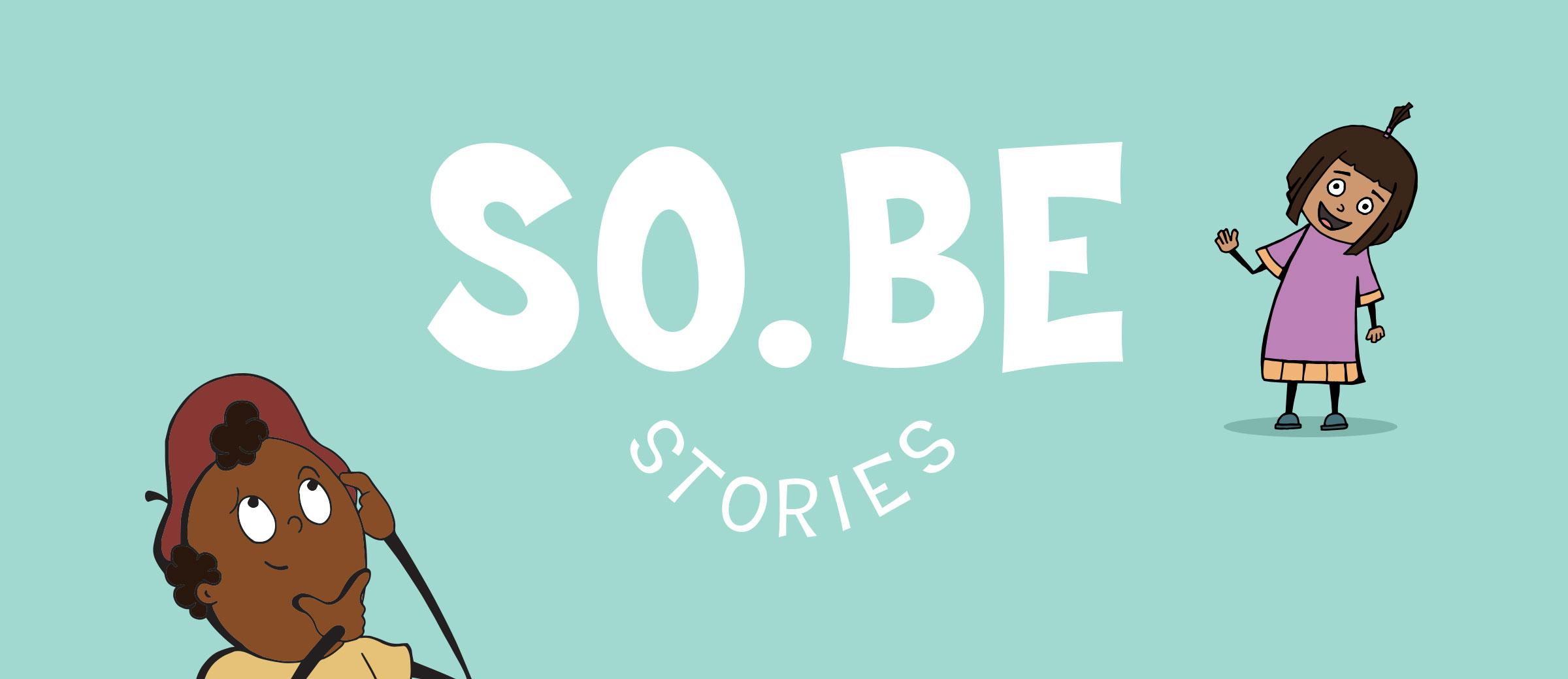sobe-banner