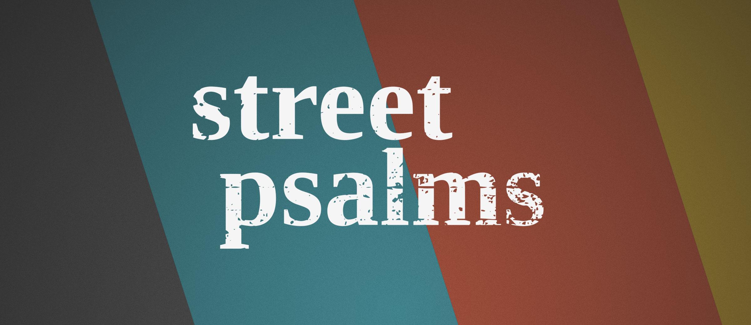 street-psalms-banner