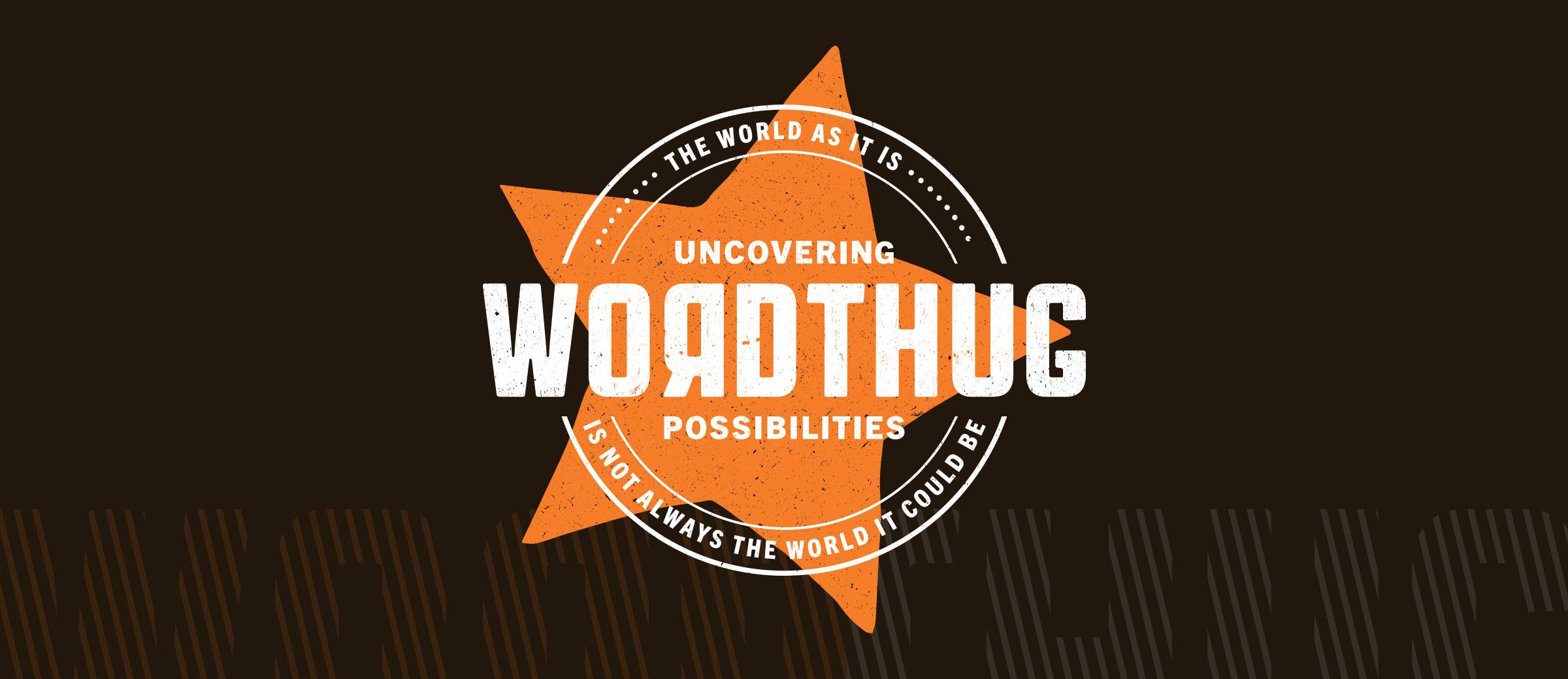 word-thug-banner