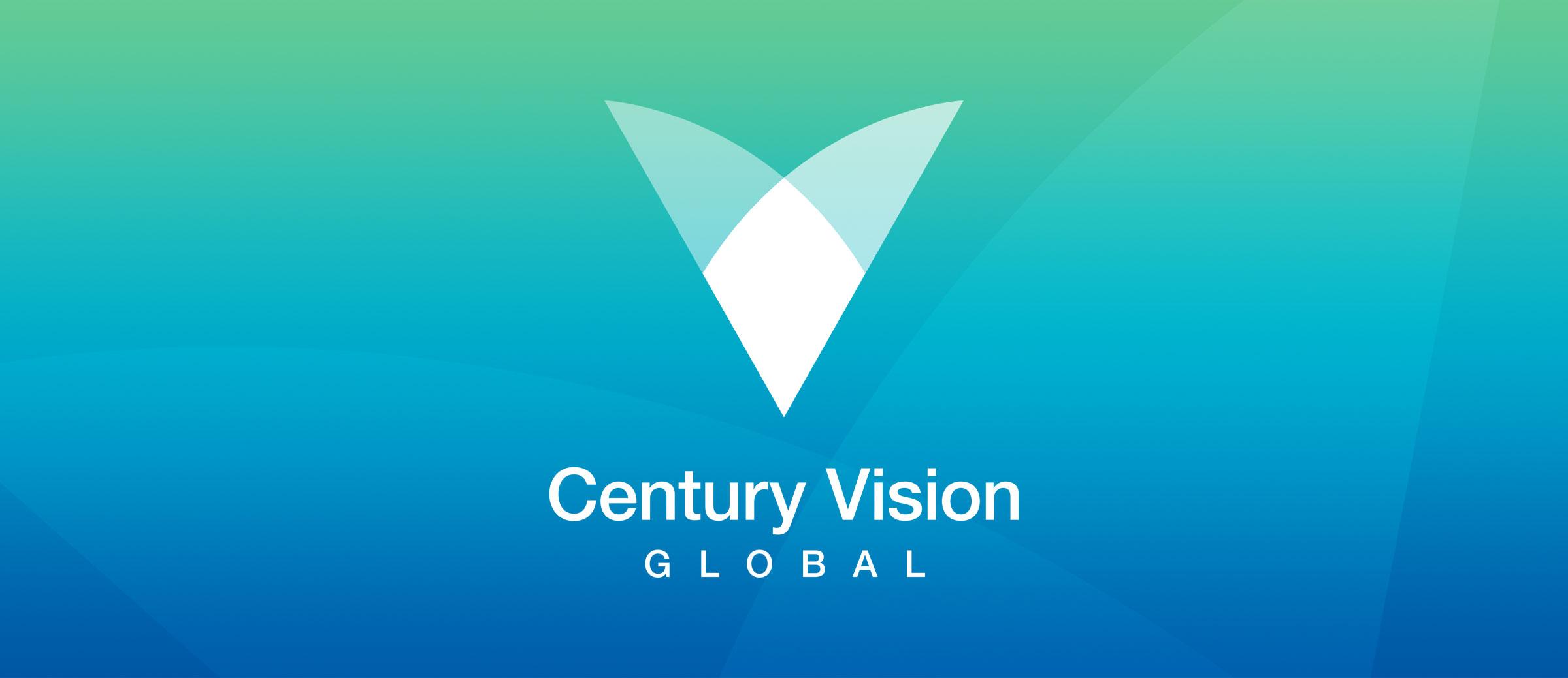 CVG banner