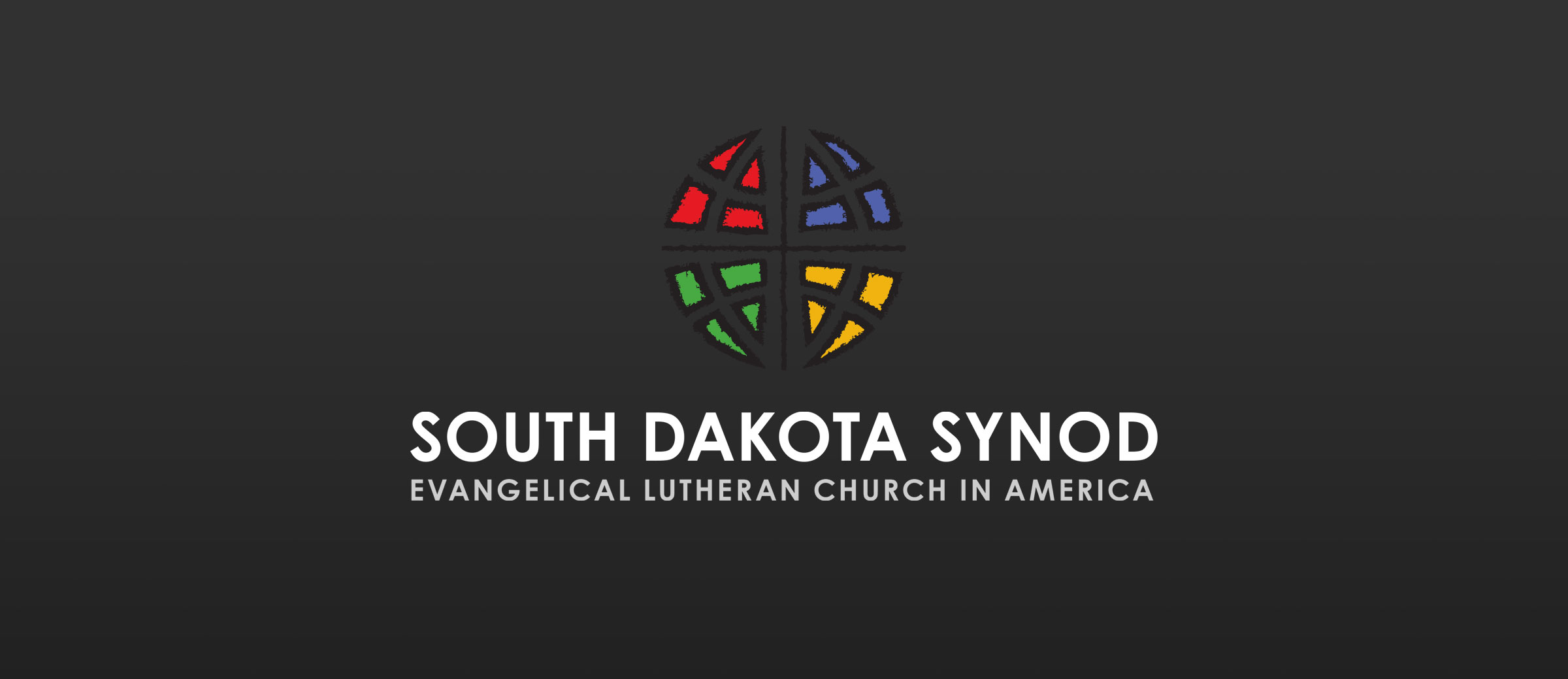 sd-synod-banner