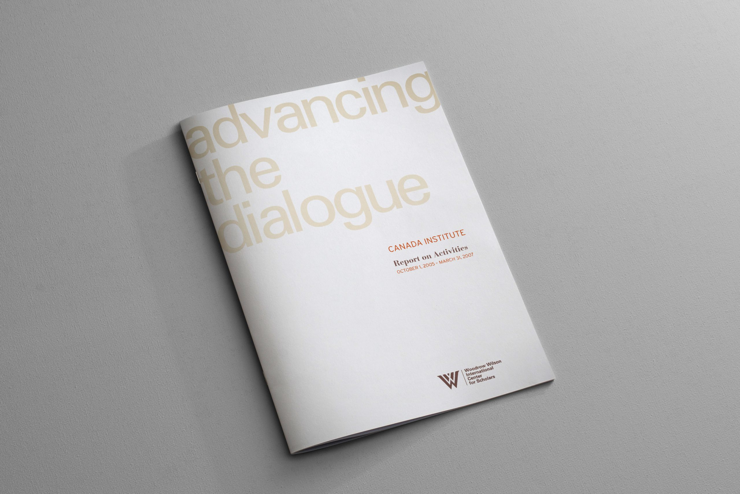 advancingthedialogue-cover