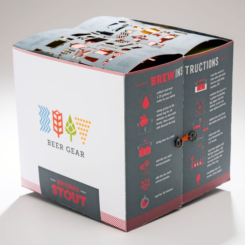 beergear-2