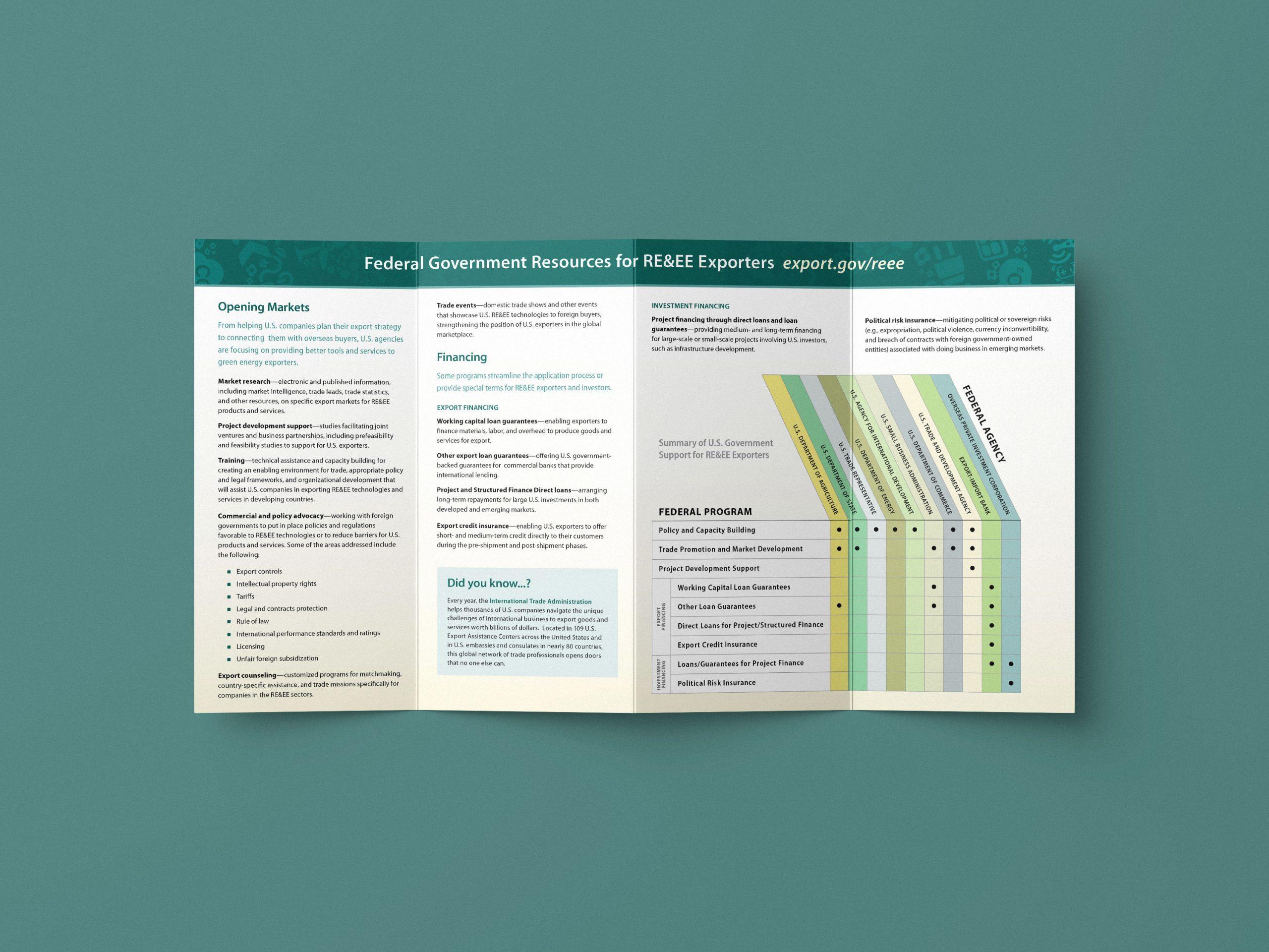 reee-brochure