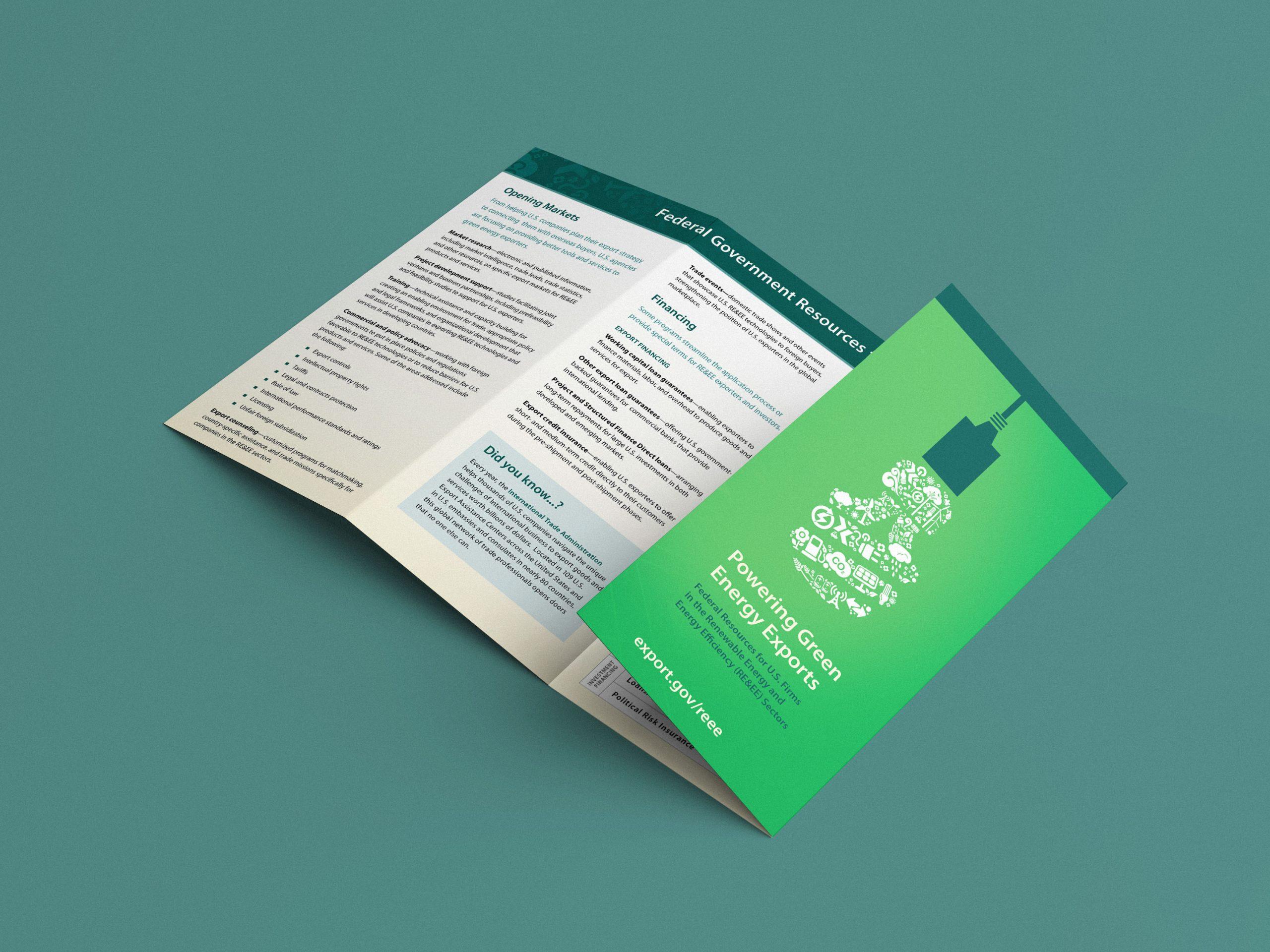 reee-brochure2