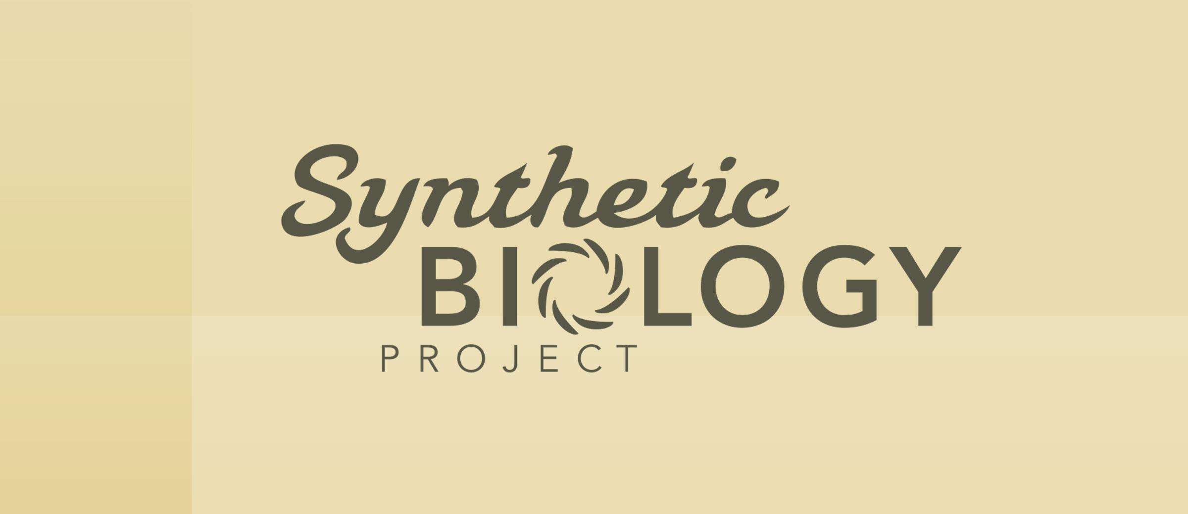 syn-bio-banner