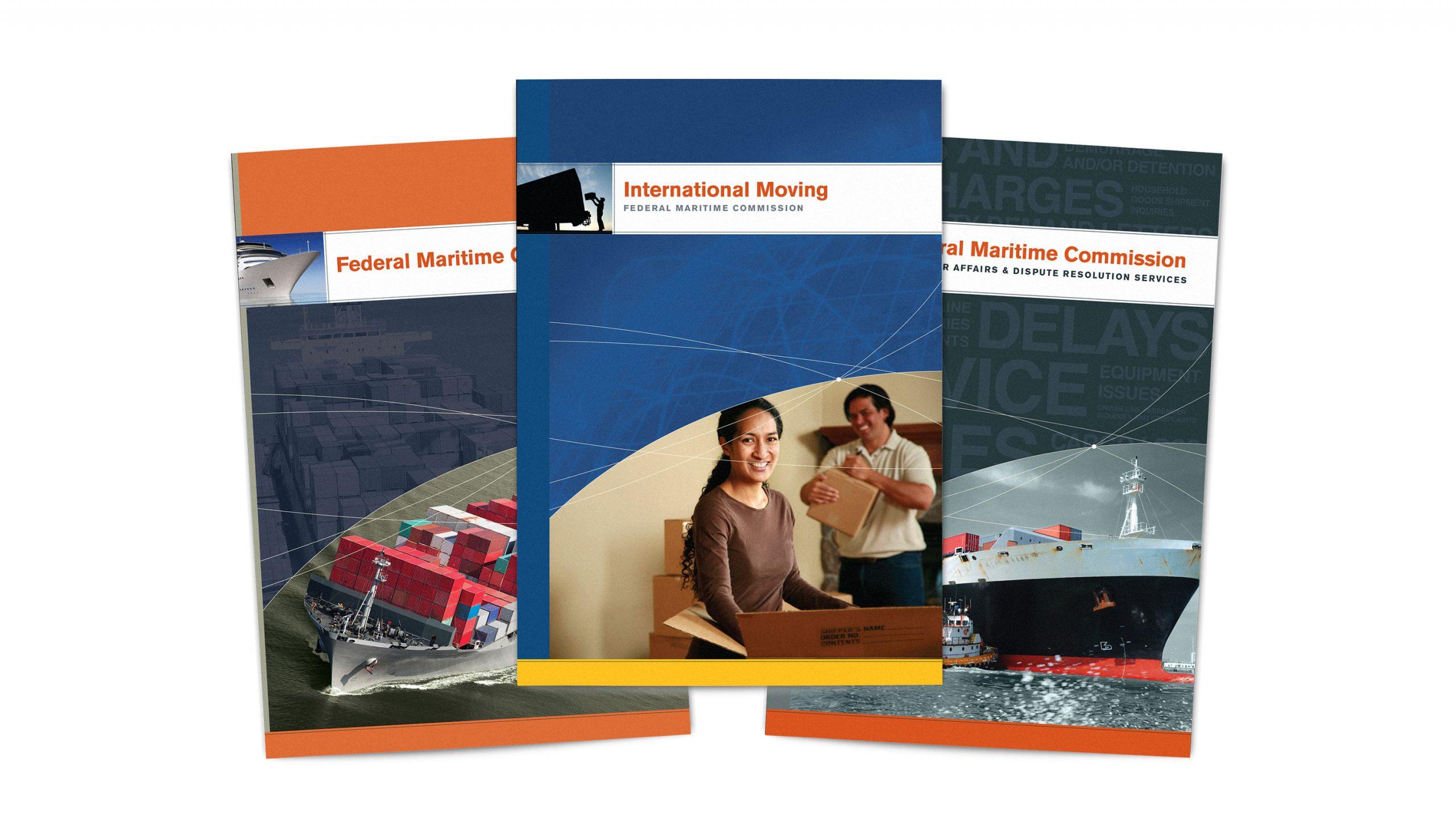 fmc-brochure-covers