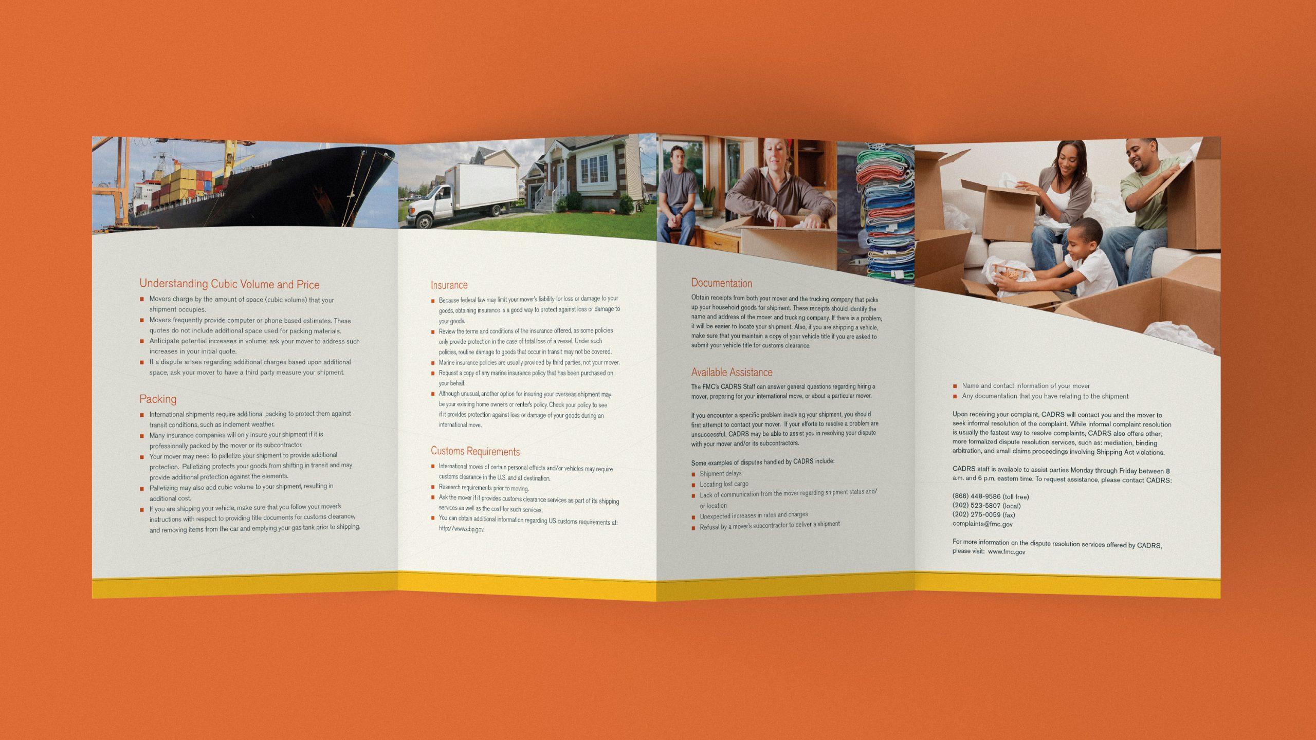 fmc-brochure-interior