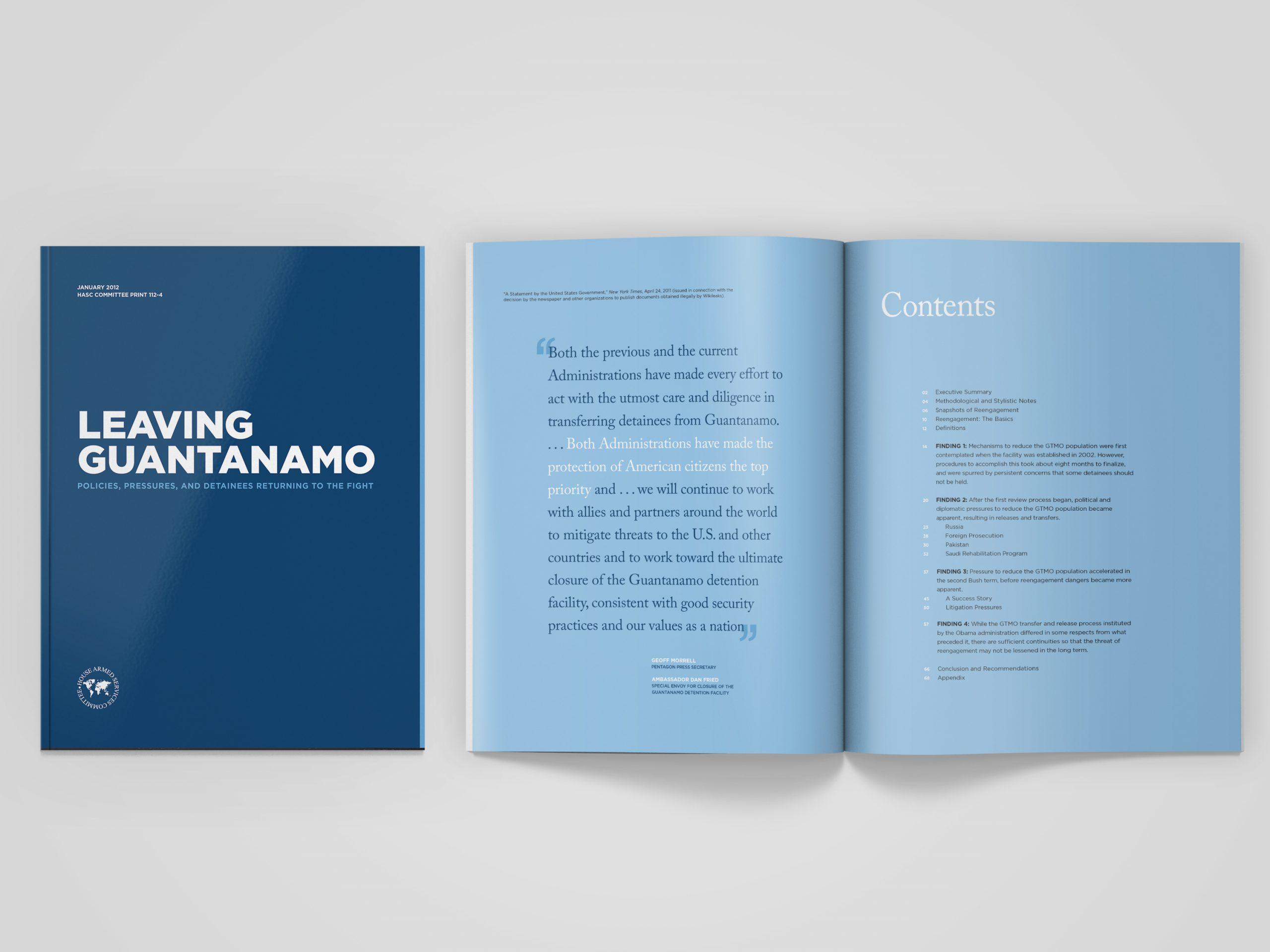 guantanamo-cover